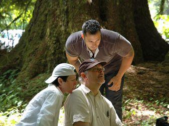 Tanner Randolph Kenny Tree 183